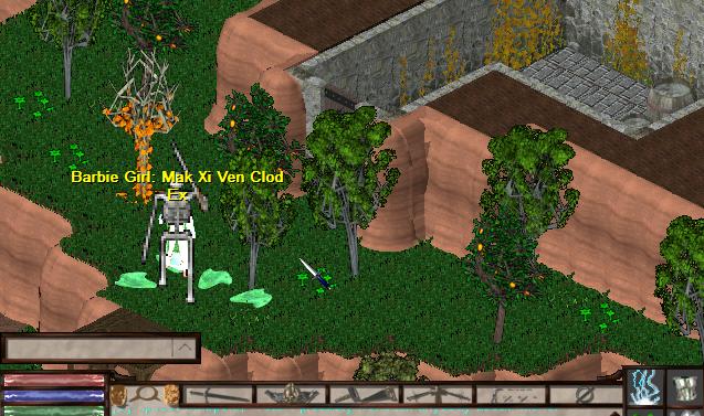 More graveyard map.png, 359.97 kb, 637 x 377