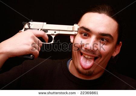 stock-photo-crazy-guy-with-gun-22369861.jpg, 27.67 kb, 450 x 320